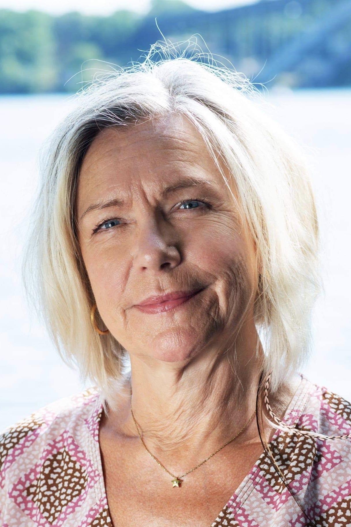 "<a href=""https://halsoporten.se/halsoportens-terapeuter-avsnitt-1-cina-friberg-frank/"">Cina Friberg Frank</a>, Stockholm"