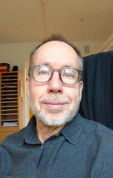 "<a href=""http://www.hanslundberg.se/existentiell-coaching/"">Hans Lundberg</a>, Stockholm"
