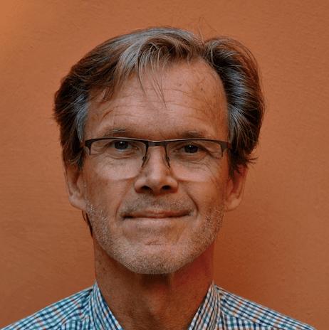 "<a href=""http://www.gestaltterapeuterna.se/sok-terapeut/hitta-terapeut/item/jan-halling"">Jan Halling</a>, Stockholm"