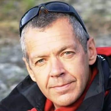 """<a href=""""https://stefan.lidbrink-carneheim.se/"""">Stefan Lidbrink</a>, Stockholm"""