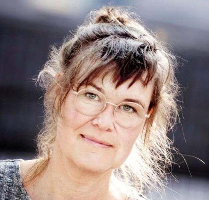 "<a href=""https://www.perspectives.fi/sv/om-mig"">Barbro Teir, </a>Helsingfors"
