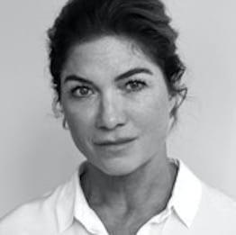 Joanna Karlström, Stockholm